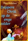 klik op Dappere Chris